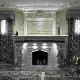 Custom Curtains Toronto-20