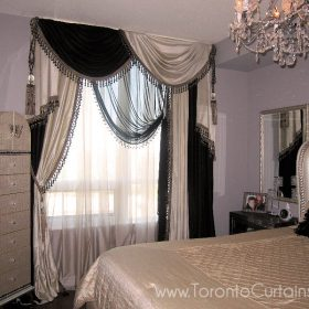 Custom Curtains Toronto-23