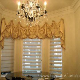 Custom Curtains Toronto-31-