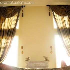Custom Curtains Toronto-32-
