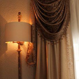 Custom Curtains Toronto-34