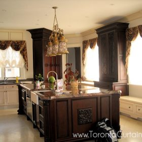 Custom Curtains Toronto-35-