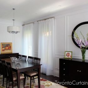 Custom Curtains Toronto-6