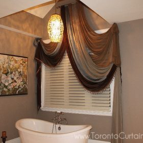 Custom Curtains Toronto_1