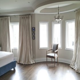 bay-window-curtains1
