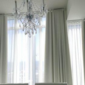 condo-curtains