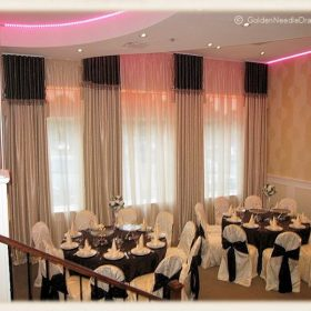 curtains_restaurant-1