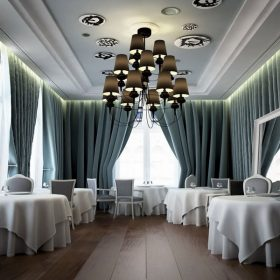 curtains_restaurant-3