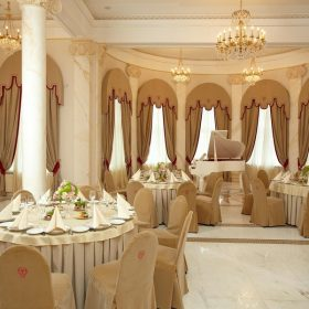 curtains_restaurant-5