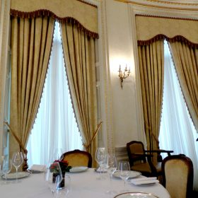 curtains_restaurant-7