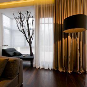 rsz_curtains_modern